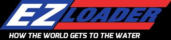 EZ Loader Store