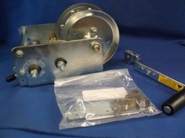 Picture for category Winch Parts