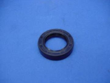 Picture of Seal 5-Lug BT150A Hub Oil/Grease