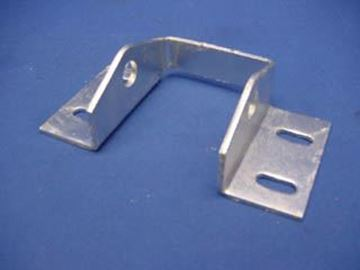 Picture of Bunk Mounting Bracket (HAT)