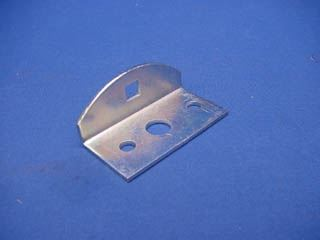 """Picture of BUNK MOUNTING PLATE """"ZP"""""""