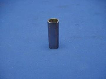 Picture of BUSHING LEAF SPRING STEEL