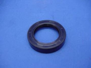 Picture of Seal Oil/Grease 5-Lug Hub Tprd. Spndl.