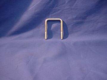 Picture of U-BOLT 1/2 * 3 x 4-1/4 (ZP)