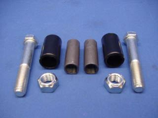 Picture of Leaf Spring Bushing Kit ( C-2 & Larger )