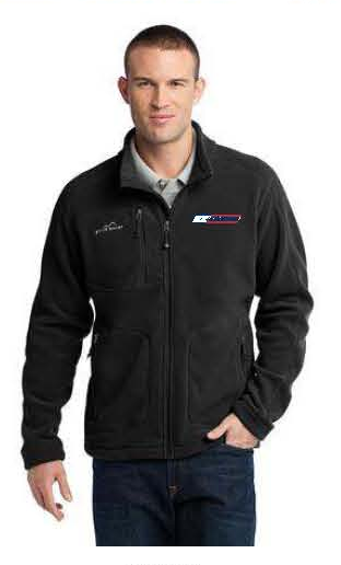 Ez Loader Boat Trailer Parts Store Jacket Heavy Weight Fleece
