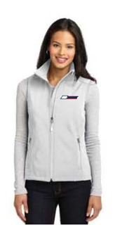 Picture of VEST LADIES SOFT SHELL