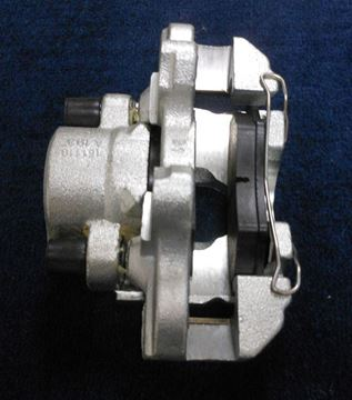 Picture of DISC BRAKE CALIPER (LH)-NEW STYLE