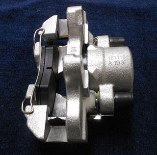 Picture of DISC BRAKE CALIPER (RH)-NEW STYLE