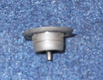 Picture of MASTER CYLINDER PLUG