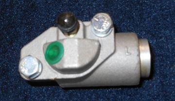 Picture of WHEEL CYLINDER-DRUM-LH
