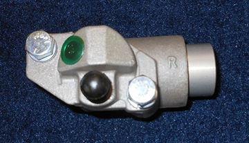 Picture of WHEEL CYLINDER-DRUM-RH
