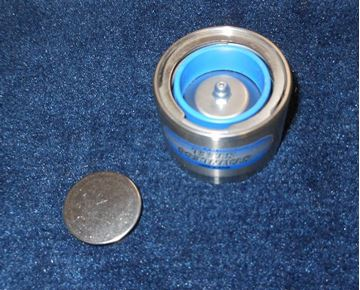 Picture of BEARING PROTECTOR-5200#-TRAILER BUDDY *NON STOCK*