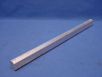 Picture of ARM STRAIGHT 15'' FOR 2 ROLLERS