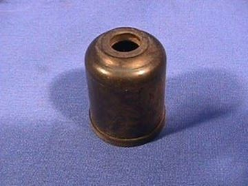 Picture of ACTUATOR BOOT, ATWOOD