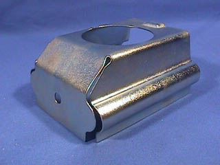 Picture of ACTUATOR COVER FOR DICO 7500#