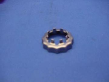 Picture of Spindle Nut Retainer Washer (Cookie Cuter)