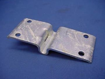 Picture of ROLLER ARM PLATE ROCKER