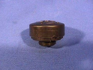 Picture of ACTUATOR HYDRAULIC CAP (ATWOOD)