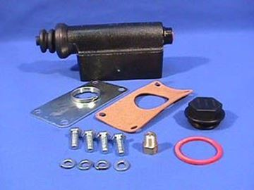 Picture of ACTUATOR MASTER CYLINDER KIT