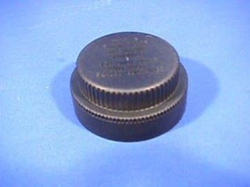 Picture of ACTUATOR HYDRAULIC CAP DICO#17556