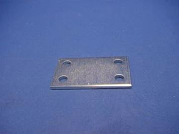 Picture of ROLLER ARM MOUNTING PLATE