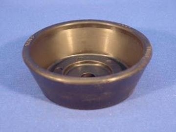 Picture of WINCH STAND ROLLER END CAP