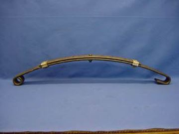 Picture of Leaf Spring C-1 (.323 THICK)