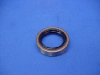 picture of seal bt150 hub 1976-90 only