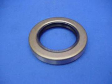 Picture of SEAL 6-Lug Hub 1976-89