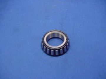 Picture of Wheel Bearing Inner & Outer 5-Lug Hub (BT150A)