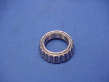 "Picture of Wheel Bearing Inner 5-Lug (H1000) 1.378""-ID"