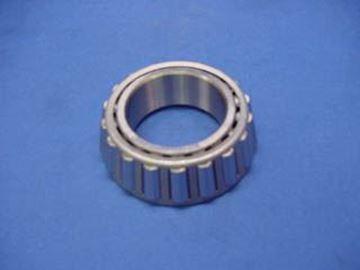 Picture of Wheel Bearing Inner 6-Lug Hub