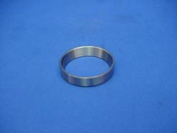 """Picture of Bearing Race (Cup) Inner  5-Lug Hub H1000 2.3612""""-OD"""