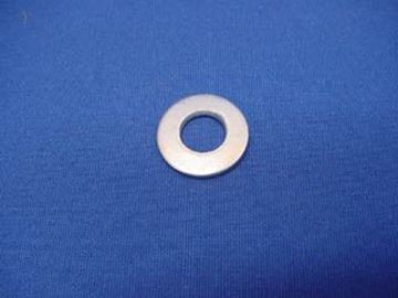 Picture of WASHER FLAT 3/8'' ID