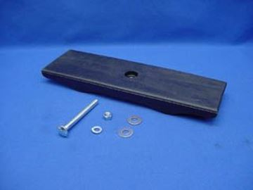Picture of KEEL PAD KIT FOR 3X3 CROSSMEMBER