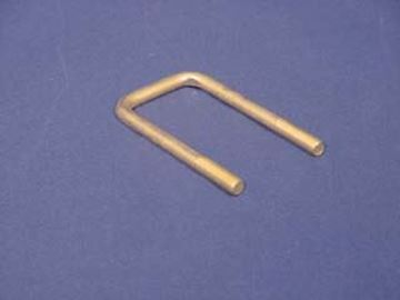 Picture of U-BOLT 5/16 * 1-1/2 x 3-1/4''