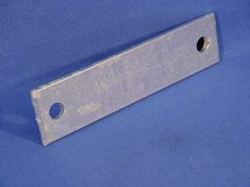 Picture of WINCH STAND BOLT STRAP 7''