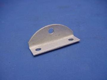 Picture of ROLLER ARM MOUNTING BRACKET