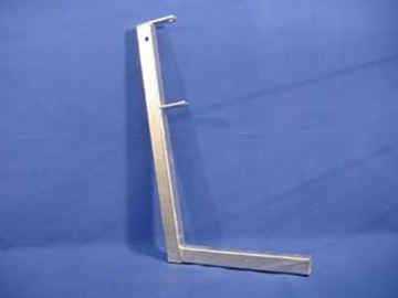 Picture of LOADGUIDE WELDED (ROLL) GALVANIZED