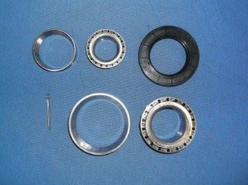 Picture of WHEEL BEARING KIT 6H