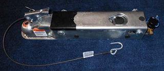 Picture of INNER MEMBER A-75 SINGLE DISC BRAKE