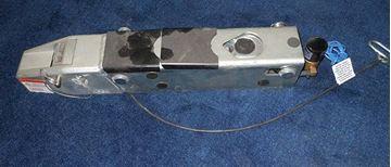Picture of INNER MEMBER XR-84 TANDEM DISC BRAKE