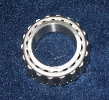 Picture of INDIVIDUAL BEARING 25580