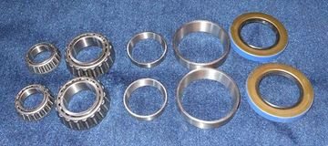 Picture of BEARING KIT 5200#