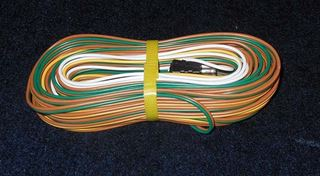 0001598_4 way 30 wiring harness w60 ground_320 ez loader boat trailer parts store 4 way 30' wiring harness w 60 boat trailer wiring harness 25' at soozxer.org