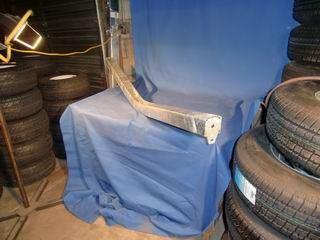 ez loader boat trailer parts store crossmember welded lexus rx 350 trailer wiring harness
