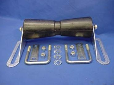 Picture for category Keel Roller & Parts