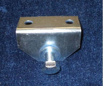 Picture of BRACKET-SWIVEL TOP KIT