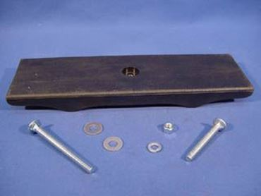 Picture for category Keel Pads & Parts